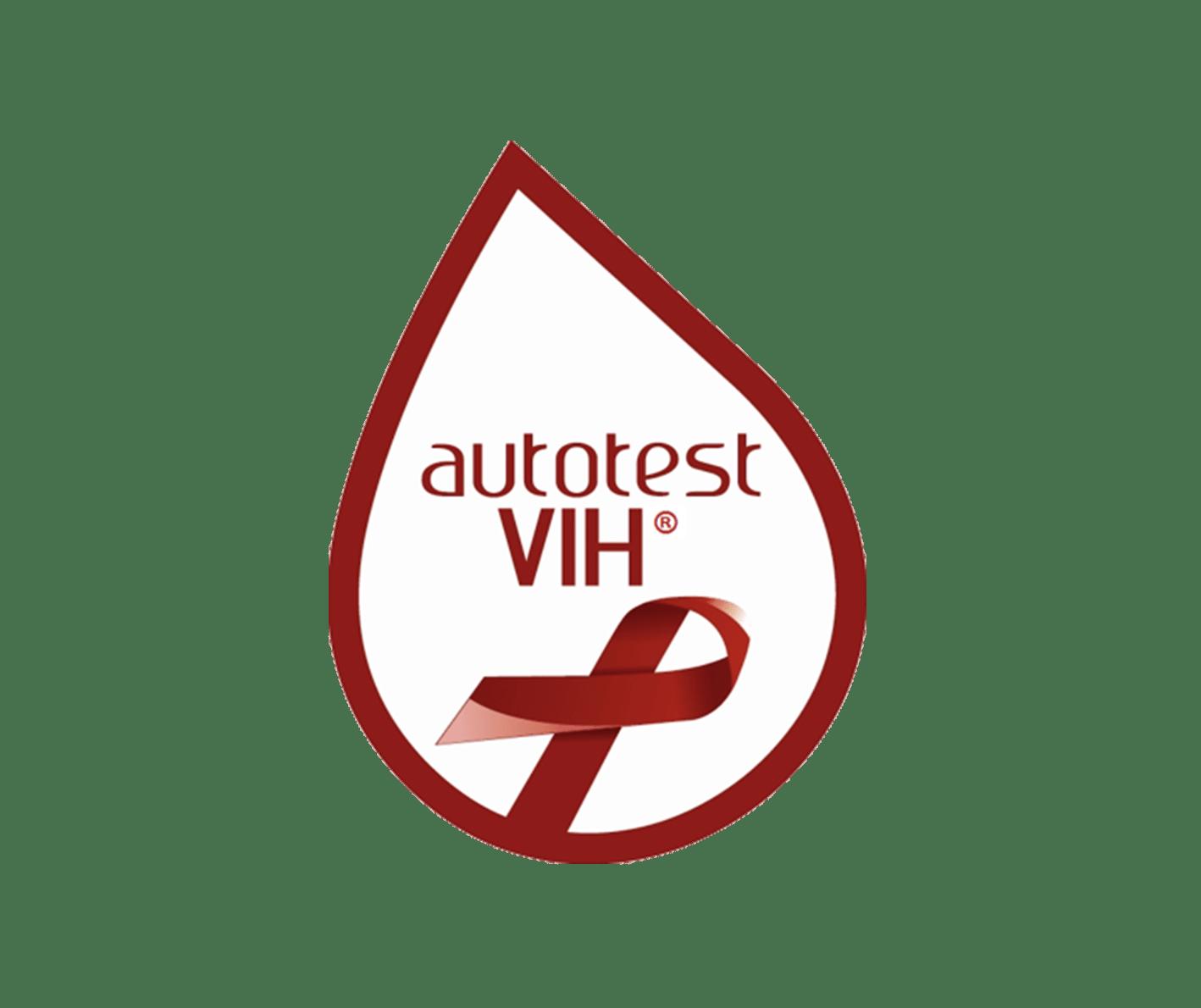 autotest VIH®